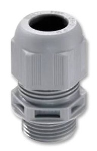 M40 GREY CABLE GLAND 16-28 CLAMPING - 10066415