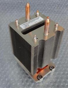 Dell-FD841-0FD841-Precision-690-Workstation-Processor-Server-Heatsink-amp-Screws