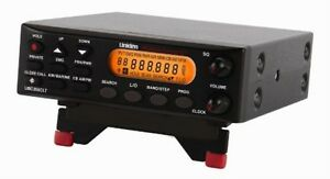 Uniden-UBC-355-CLT-Desk-mobile-Scanning-Receiver-Air-Band