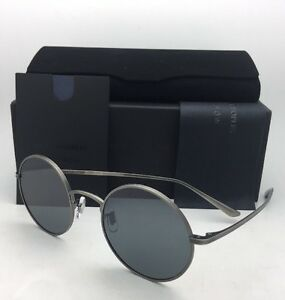 459f2a24852 OLIVER PEOPLES The ROW Sunglasses AFTER MIDNIGHT OV 1197ST 5253R5 ...