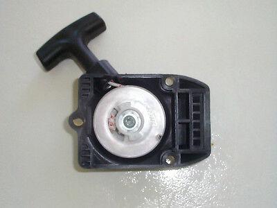 HT Starter//arranque manual F FC fs85 Stihl FS 75 HC bg km 70,75,80,85