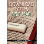 Download Faith Not Fear Carter America Star Books Paperback 9781424198801