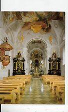 BF12892 dekanatspfarrkirche breitenwang trol austria front/back image