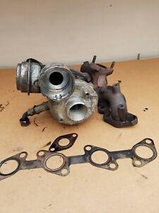 VW-Audi-Seat-SKODA-2-0-TDI-PD-BKP-Turbo-03G253019A-Garrett
