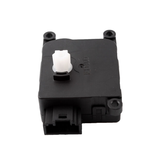 A/C Blend Door Actuator For 2008-2012 Jeep Liberty 2007