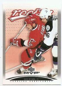 03-04-UPPER-DECK-MVP-ROOKIES-RC-Hockey-1-470-U-Pick-from-List