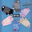 BT21-Character-Winter-Knitted-Gloves-Touchscreen-Gloves-7types-Official-K-POP-MD miniature 1