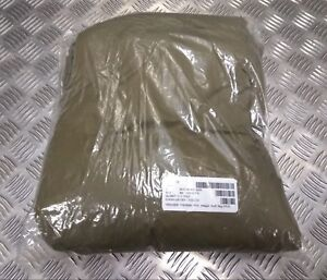 Genuine British Military Softy Thermal Cold Weather Trouser PCS NEW ISSUE - NEW