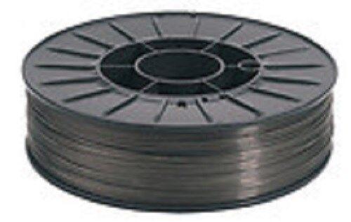 Flux Cored Gasless Mig Welding Wire - 0.9 mm x 4.5kg No Gas