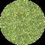 Fine-Glitter-Craft-Cosmetic-Candle-Wax-Melts-Glass-Nail-Hemway-1-64-034-0-015-034 thumbnail 158