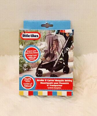 44+ Little tikes stroller hooks ideas in 2021