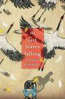 The Last Leaves Falling by Sarah Benwell (Hardback, 2015)