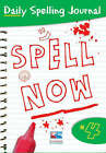 Spell Now: Bk. 4 by Curriculum Concepts (Paperback, 2007)