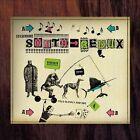 Redux [Digipak] * by Sycamore Smith (CD, Nov-2011, Pentimento Music)