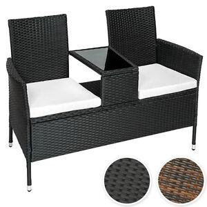Salon-de-jardin-canape-banc-avec-table-integree-resine-tressee-poly-rotin