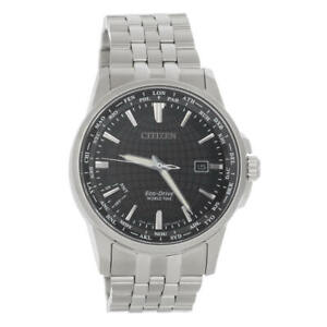 Citizen-BX1000-57E-Mens-World-Time-Perpetual-Calendar-Eco-Drive-Watch