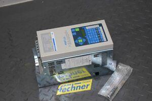 Frequenz-umrichter-Schneider-Electric-VATECH-pDRIVE-MX-plus-5-MAP005AAAE00-NEU
