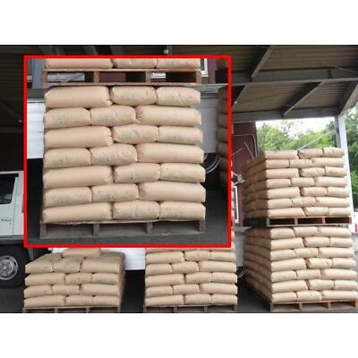 WHOLE SALE Japanese KOSHIHIKAKRI New  Crop Rice 800kg (1763lb) /pallet FOB YKH
