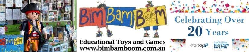 bimbamboom01