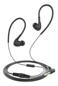 Audifonos-auriculares-Deportivos-Incluye-Microfono-Aukey