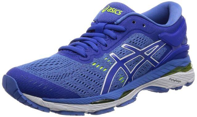asics womens running shoes sale japan