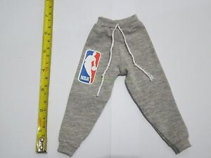 "1//6 Scale Hot Casual Sweatpants Pants For 12/"" Action Figure Dolls Toys"