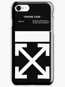 arrow iphone 8 case