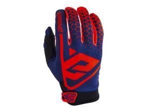 Gants-motocross-ANSWER-AR1-Rouge-Bleu