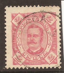 1895-96-Portuguese-India-Portugal-Af-144UH-D-Carlos-Perforation-11-5