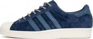 13 Superstar Formateurs Ss Uk Eu Hommes Js182 80s 6 48 Adidas 10 Originals qEwfFwY