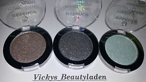 Essence-METAL-GLAM-EYESHADOW-OMBRETTO-colore-a-scelta