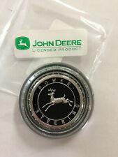 Steering Wheel Center Cap For John Deere 420 830 Tractor