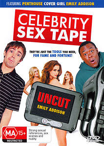 Comedy movies with lots of sex