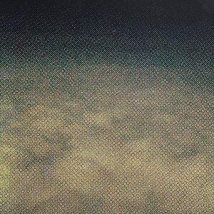 MOON-ZERO-RELATIONSHIPS-BETWEEN-INNER-amp-OUTER-SPACE-CD-NEU