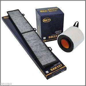 innenraumfilter aktivkohle pollenfilter luftfilter bmw 1er 116i 122ps e81 e87 ebay. Black Bedroom Furniture Sets. Home Design Ideas