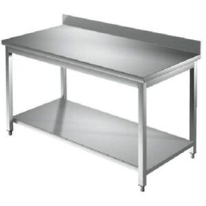 Mesa-de-190x70x85-de-acero-inoxidable-304-con-las-piernas-estanteria-planteadas