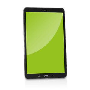 Samsung Galaxy Tab A 10.1 2016 LTE SM-T585 32GB Full-HD schwarz WLAN Bluetooth