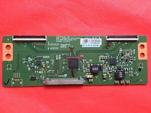 hitachi le42h508. image is loading hitachi-le42h508-westinghouse-dwm42f2g1-t-con-board-lg- hitachi le42h508 a