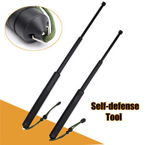 Professional-Outdoor-Self-defense-Tool-Retractable-Stick-For-Men-Women-Gift