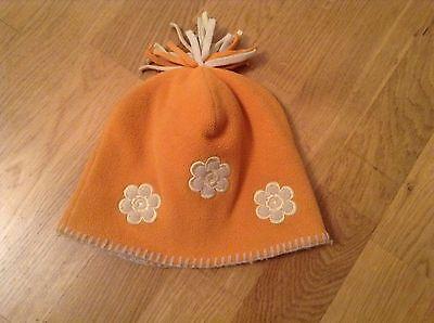 Affidabile Ragazze Trespass Cappello Invernale 8-10 Anni-mostra Il Titolo Originale