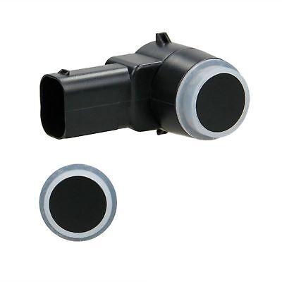Capteur Detecteur de Recul Piece Pour Citroen 20102722 6590EF