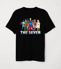 Size Super Chief Color 10805 Train  T Shirt You Choose Style