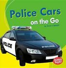 Police Cars on the Go by Anne J Spaight (Paperback / softback, 2016)