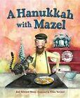 A Hanukkah with Mazel by Joel Stein (Paperback, 2016)