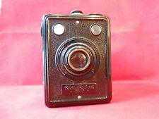 Kodak Box 620 Boxkamera
