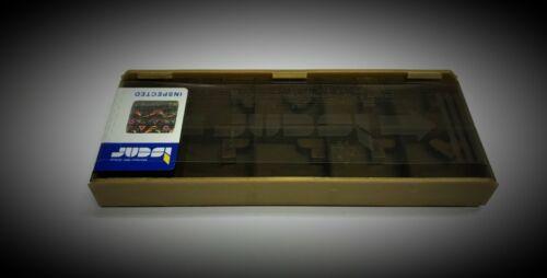 10st Wendeplatten  TAG N3C IC830 Wendeschneidplatten  Iscar