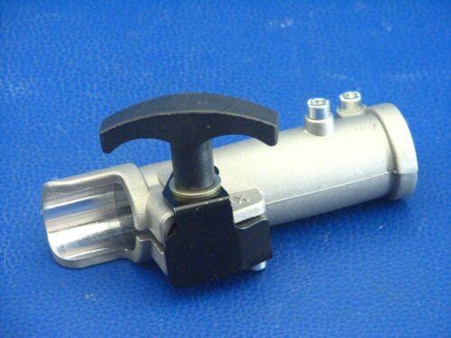 7 Zahn Kupplung passend für Rotfuchs MFT52 Motorsense