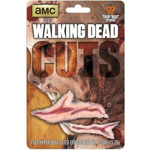 CUTS-THE-WALKING-DEAD-WOUND-APPLICATION-HALLOWEEN-HORROR-MAKE-UP