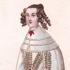 Portrait-Anne-Budes-Mademoiselle-de-Guebriant-Niece-Marechale-de-Guebriant