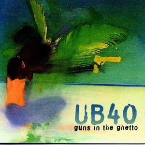 UB-40-GUNS-IN-THE-GHETTO-MUSICASSETTA-NUOVA-INCELOFANATA